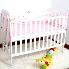 bubble baby bed price birdcages