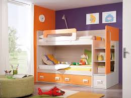 Designer Bunk Beds Uk by 23 Best Camarotes Juveniles Images On Pinterest Youth Rooms