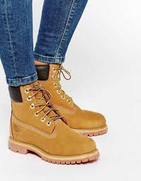 womens flat boots canada 2016 shoes oasis premium chelsea boots canada