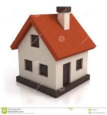 home design gold free house icon royalty free stock photos image 19349838 cartoon home