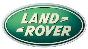jeep logo sticker land rover logo car logo picture