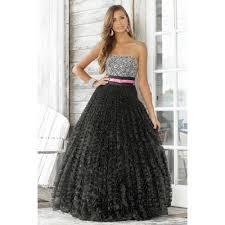 jc penney prom dresses prom dresses cheap
