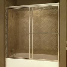 Arizona Shower And Door Barbaralclark Page 9 Large Bathroom With Frameless Glass