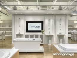 bathroom design showrooms largest bathroom showroom ideas luxury design ideas