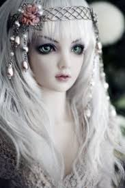 10 cute barbie hd images images android