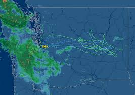 alaska air map how d they that alaska airlines disney airplanes in
