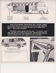 Gmc Motorhome Floor Plans by Literature Gmcmi