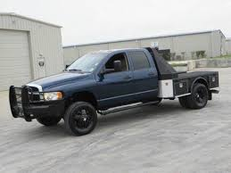 05 dodge cummins for sale dodge used cars commercial trucks for sale houston diesel of houston