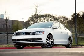 volkswagen jetta 2017 2017 volkswagen jetta our review cars com