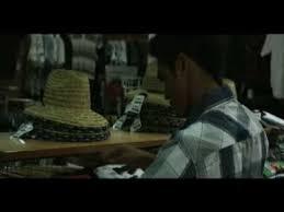 theme song film kirun dan adul koliazamovies hundred movies and best comedy movies watching
