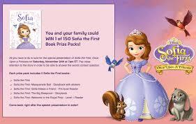 princess series sofia disneyjuniormom