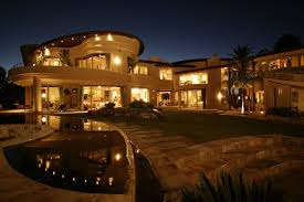 chula vista real estate find your perfect home for sale