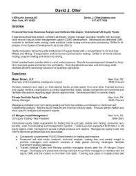 project assistant cover letter interview questions and answers