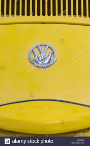 yellow volkswagen beetle royalty free vw volkswagen beetle