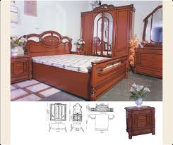 Fevicol Tv Cabinet Design Fevicol Bed Design Book Home Design