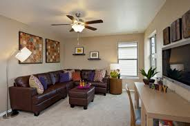 Home Decor San Antonio Tx by New Homes For Sale In San Antonio Tx Amber Creek Community By