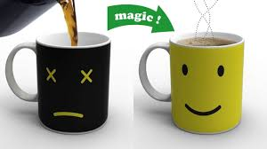 Coffee Mugs For Guys The Best Gifts For Coffee Lovers Health