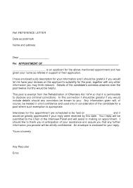 Target Pharmacy Job Application Cover Letter For Portfolio Examples Images Cover Letter Ideas