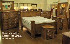 Bedroom Furniture New Hampshire Tupelo Feb 2016
