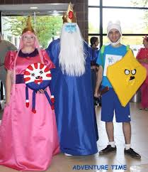 Finn Adventure Halloween Costume 15 Costume Images Halloween Costumes