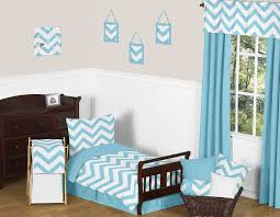 chevron girls bedding popular chevron baby bedding nursery u2013 house photos