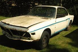 bmw e9 coupe for sale 3 0 cs 1973 2212882 bmw e9 coupe discussion forum