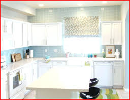 kitchen mural ideas amazing kitchen backsplash tile and mosaics white pics of concept