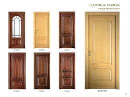 Interior Wood Doors For Sale Used Bedroom Doors For Sale Serviette Club