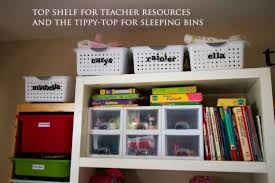 an educator u0027s guide to creating learning spaces in small places