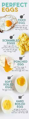 trucs et astuces cuisine de chef how to cook eggs astuces œufs farcis et gourmands