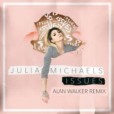 alan walker remix julia michaels issues alan walker remix listen on deezer