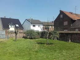 Haus Kaufen Mit Grundst K Grundstück Zum Verkauf Rhein Kreis Neuss Mapio Net