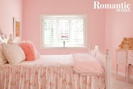 bright and modern pink bedroom decor incredible decoration stylish