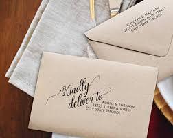 wedding envelopes wedding envelopes diy wedding envelope addressing template