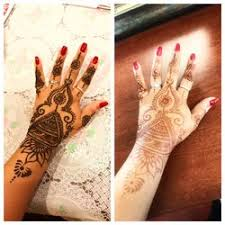 henna designs by santoshi 239 photos u0026 14 reviews henna