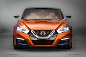 2016 nissan altima build your own 2015 nissan altima u2013 price and features cars pinterest