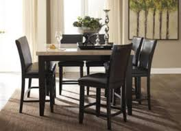haverty s havertys living room sets haverty dining room sets amazing with