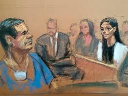 mexican drug lord u0027el chapo u0027 to go on trial in april 2018 abc news