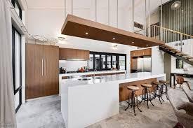where to buy kitchen islands kitchen kitchen island with chairs kitchen island chairs kitchen