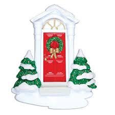Personalised Christmas Ornaments - home ornaments polarx ornaments
