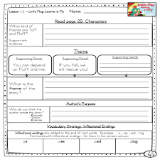 Mcgraw Hill Desk Copies 35 Best 2nd Grade Reading Images On Pinterest Mcgraw Hill
