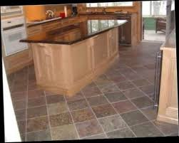 Porcelain Tile For Kitchen Floor Ceramic Or Porcelain Tile For Kitchen Floor