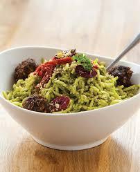 Raw Food Dinner Ideas 742 Best Raw U0026 Vegan Recipes Images On Pinterest Vegan Food Raw