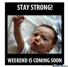 Strong Meme - stay strong my friends by rashi meme center