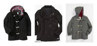 winter coats forgswinter men girls tar winter toddler sales on