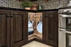 inexpensive white kitchen cabinets shaker alternatives to kitchen cabinet doors alternative cabinet