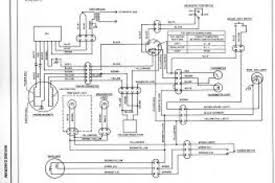 kawasaki hd3 125 wiring diagram 4k wallpapers