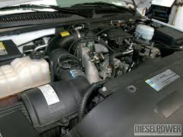 the sleeper max 2006 gmc sierra 2500hd diesel power magazine