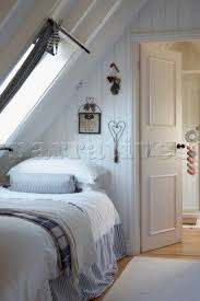 37 best bedrooms images on bedroom paint colors 3 4