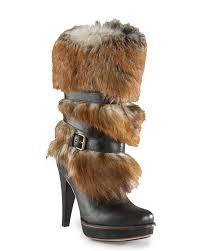 womens high heel boots australia ugg platform boots foxley high heel bloomingdale s